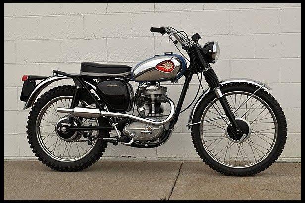 0f2641f2ab20b23246eb586231c328fe--moto-bsa-bsa-motorcycle