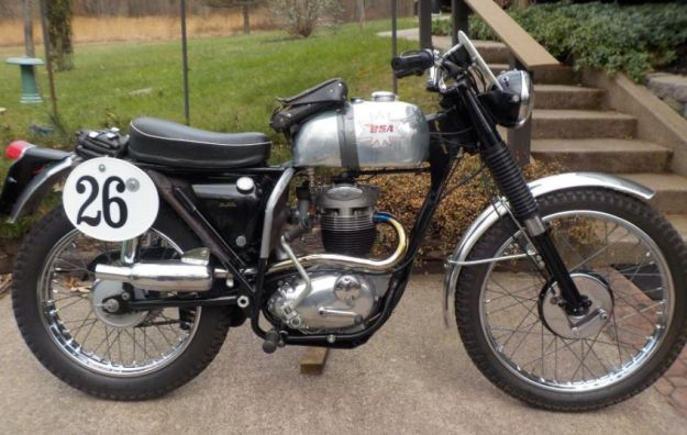 BSA-B40-Enduro-Star-Right-Side